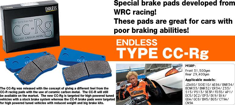 how to change brake pads on a 2006 mitsubishi lancer