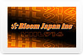 BloomJapan Inc