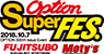 OPTION SUPER FES