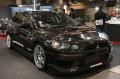 HKS Driving Performer LANCER EVOLUTION X