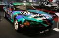 Gr.A HKS R32 GT-R