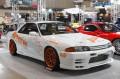SHORIN × Reverse GT-R