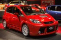 COLT RALLIART Version-R GIA Special