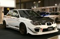 EXTREMOR GDB IMPREZA WIDE BODY