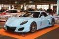 10 Best of Excitigng Car 2009