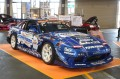 Team TOYO TIRES DRIFT with GP SPORTS