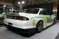 MONKEY-MAGIC TYPE-GT S14