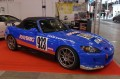 TEAM KUNIMITSU SPORTS S2000