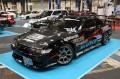 BODYMAKE MASUTANI S13 BLACK