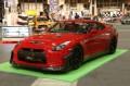 DEFEND RACING GT-R