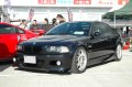 Revolfe S.A BMW M3 [E46]