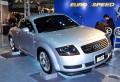 EURO SPEED Audi TT