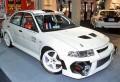 L'AUN SPORT WRC racer's