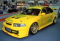 JUN SUPER LEMON EVO 5