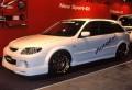 AutoExe New Sport-01