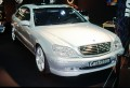 カールソン S CM60