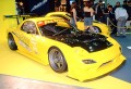 Pan Speed T/A 2000