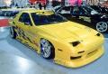 BNスポーツ オリジナル FC3S RX-7