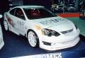 BOMEX DC5 INTEGRA