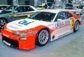 HASEMI SPORT N-GT S15