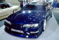 D-STYLE WISE SPORTS S14