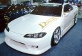 D-STYLE WISE SPORTS S15