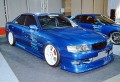 Hippo Sleek JZX100 CHASER TYPE2