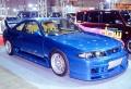 GReddy RX・S-ROC