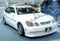 BEVERLYAUTO GS430