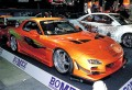 BOMEX FD3S RX-7 by KAN Project