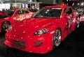 VeilSide VS D1-GT RX-8