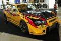 ボルクレーシングM SPEED GTR