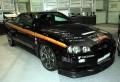 HKS BNR34「Driving Performer」