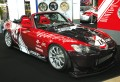 G-GAMES S2000