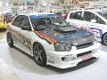OKUYAMA CARBING IMPREZA 2005