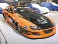 RX-8 DRAG RACER