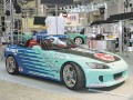 FALKEN S2000 VERSION 2 WITH ASM