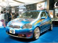 GReddy SUPER Vitz