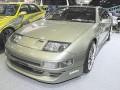 TOKYO AUTO FAIRLADY Z32 Ver.3