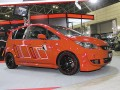 COLT RALLIART tuned by RALLIART