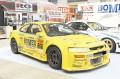 AE101カローラレビン GT300ストリートVer.
