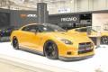 Nissan R35 GT-R Zele Complete Edition Proto