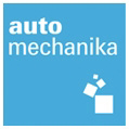AutomechanikaAPP