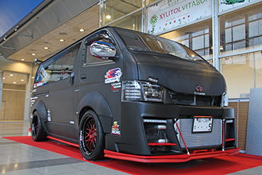 bias2018car_hiace.jpg