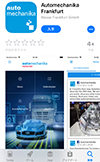 automechanicafk_app_s.jpg