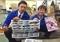 3/6締め切り!!【突発プレゼント企画】D1GP平島&横井選手サイン入りポスター